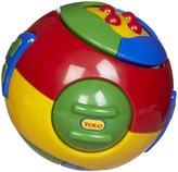 Tolo Toys Puzzle Ball