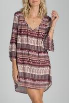 Billabong Take Away Dress