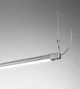 Luz Marset - Neon De NL Suspension Light