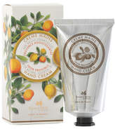 Panier des Sens The Essentials Provence Essential Oils Hand Cream