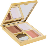 Napoleon Perdis Blush Bronze Highlight Delight Palette