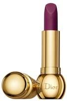 Christian Dior Diorific Long-Wearing True Colour Lipstick - 880 Fascination