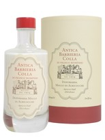 Antica Barbieria Colla antica barbieria colla apricot hull aftershave