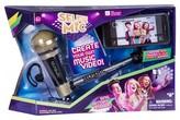 SelfieMic Selfie Mic - Karaoke meets Selfie Stick