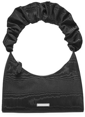 Loeffler Randall Aurora Scrunchie Shoulder Bag