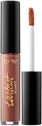 Tarte Tarteist Creamy Matte Lip Paint