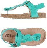 Momino Thong sandals