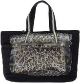 Ash Handbags - Item 45364676