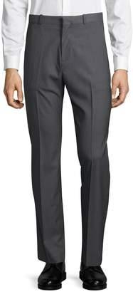 Perry Ellis Slim Fit Trousers