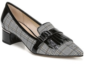 Franco Sarto Grenoble 2 Loafers Women's Shoes