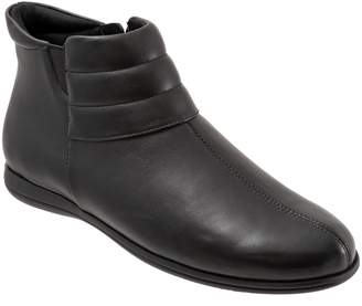 Trotters Dory Bootie