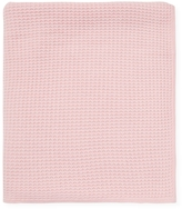 Sofia Cashmere Thermal Throw
