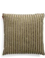 Missoni Rabat Accent Pillow