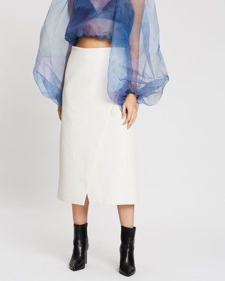 Beaufille Albers Skirt
