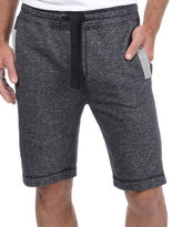 2xist Terry Shorts