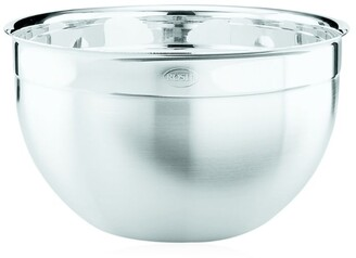 Rosle Deep Round Bowl (20cm)