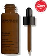 Dermablend Flawless Creator Multi-Use Liquid Pigments - 85N