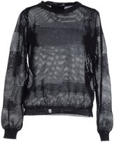 Philipp Plein COUTURE Sweaters