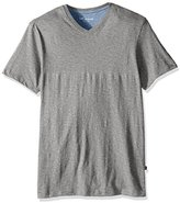 Lee Men's and Tall the Everyday Tee