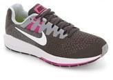 Nike Women's Structure 20 Running Shoe