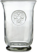 GG Collection G G Collection Medallion Highballs, Set of 4