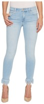 Joe's Jeans Icon Crop in Marjorie Women's Jeans