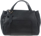 Tru Trussardi Handbags - Item 45345538