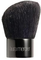 Laura Mercier Face Brush