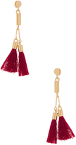 Chloé Lynn Earrings