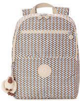 Kipling Aideen Backpack