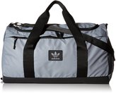 adidas Men's National Duffel Bag