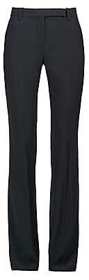 Alexander McQueen Women's Narrow Bootcut Pants