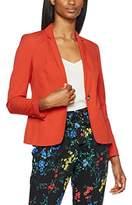Dorothy Perkins Women's Cool Suit Jacket