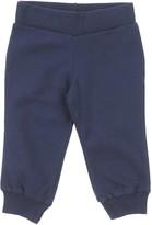 North Sails Casual pants - Item 36865415