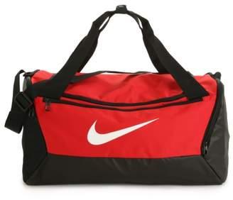 Nike Brasilia Gym Bag