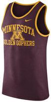 Nike Men's Minnesota Golden Gophers Team Tank