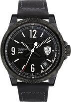 Ferrari 0830272 Strap Watch