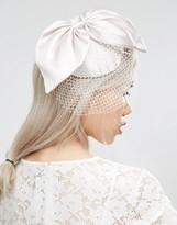 Asos Occasion Fascinator Headband