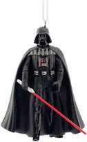 Star Wars Darth Vader Christmas Ornament