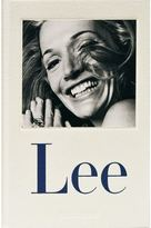 Assouline Lee book
