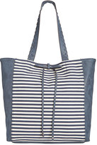 Style&Co. Style & Co Airyell Canvas Tote, Only at Macy's