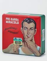 American Eagle Outfitters Proraso Gino Shave Set