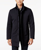 Sanyo Men's Micro Getaway Raincoat