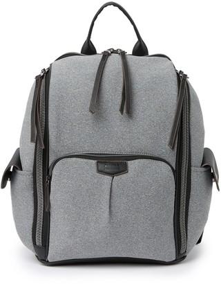 Aimee Kestenberg Rome Nylon Backpack