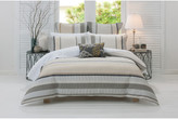 Cotton House Noriko Bed Single Quilt Cover