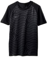 Nike Dry Academy Soccer Top Boy's Clothing