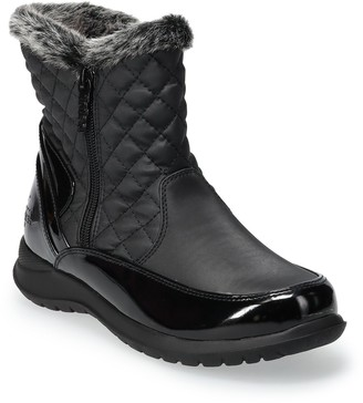 Totes Waterproof Boots   Shop the world