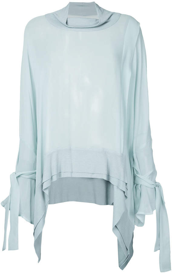 Taylor Modified top