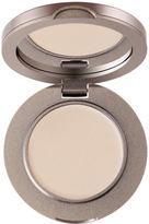 delilah Compact Eye Shadow 1.6g (Various Shades) - Denim