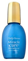Sally Hansen Nail Treatment Miracle Cure for Severe Problem Nails